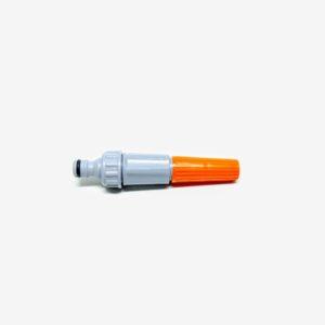 %CE%A0%CE%B9%CF%83%CF%84%CE%BF%CE%BB%CE%B9-%CE%BD%CE%B5%CF%81%CE%BF%CF%85-dimoplastic-300x300.jpg